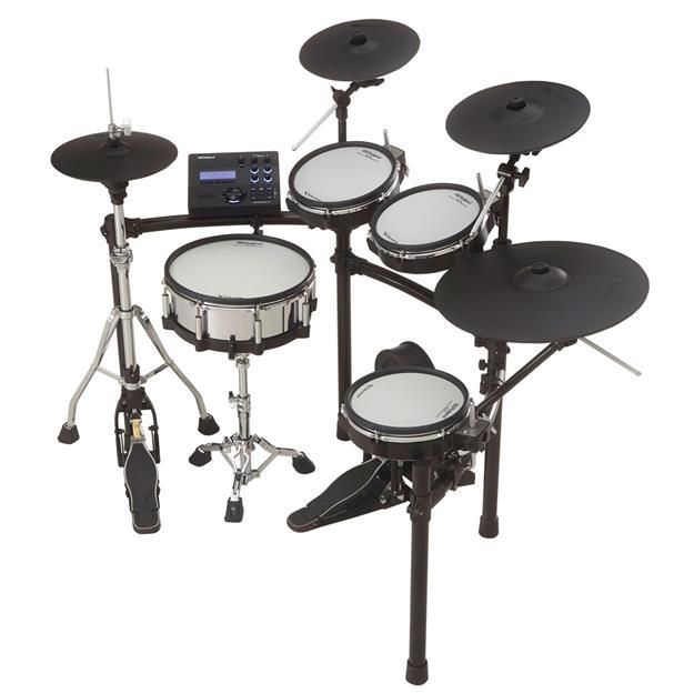 Roland TD-27KV - V-Drums E-Drum Set