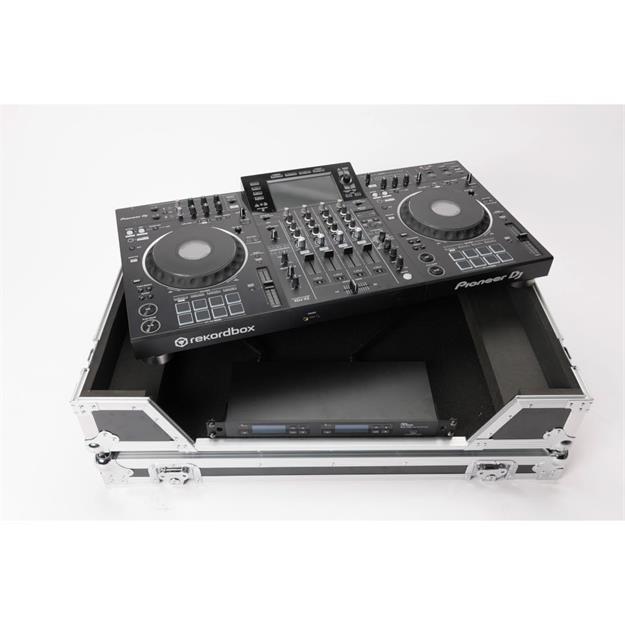 Magma DJ-Controller Case XDJ-XZ 19''