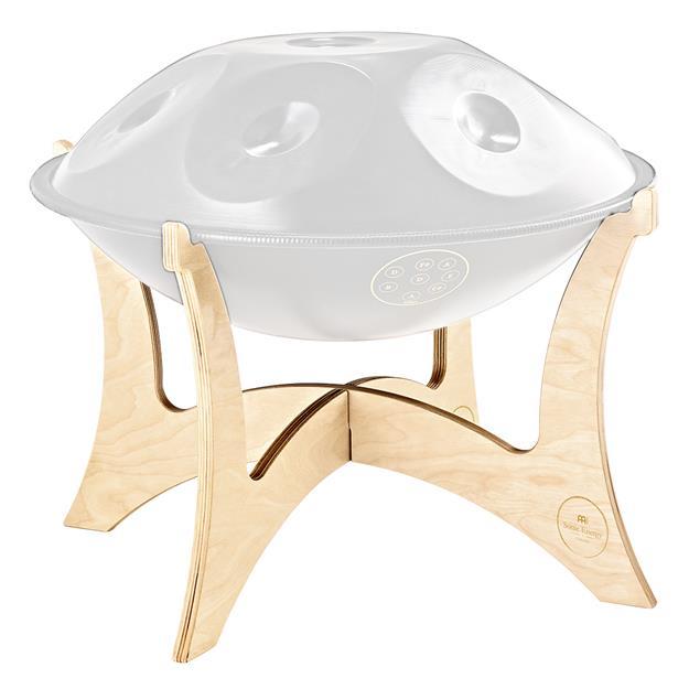 Meinl Sonic Energy Hand Pan Stand Wood HPWS