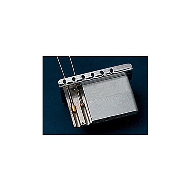 Fender 3150R