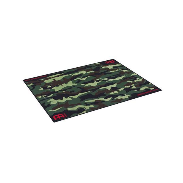 Meinl Schlagzeugteppich Camouflage