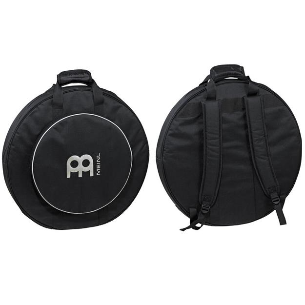 Meinl Beckentasche 22'' mit Rucksachgurten