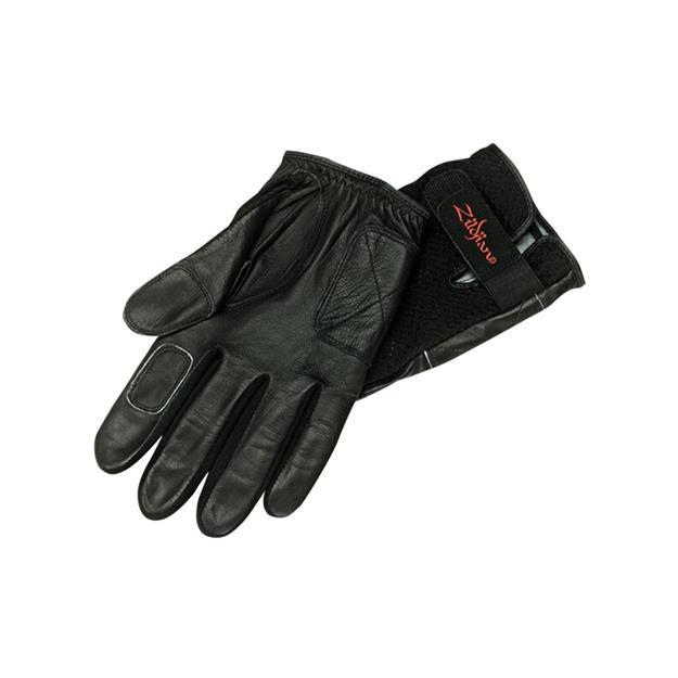 Zildjian Drummers Gloves M