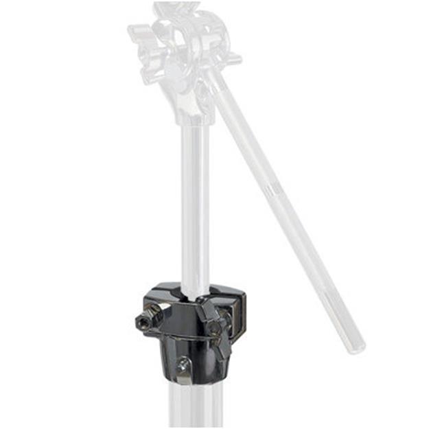 Gibraltar SC-RMAA - Rack Adapter für Tom/Becken