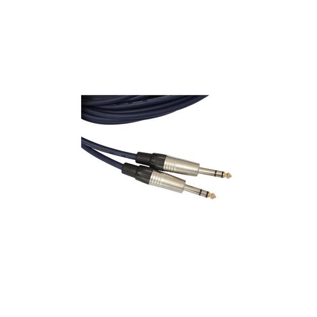 Justin Connect I100B-SK6SK6 M/M