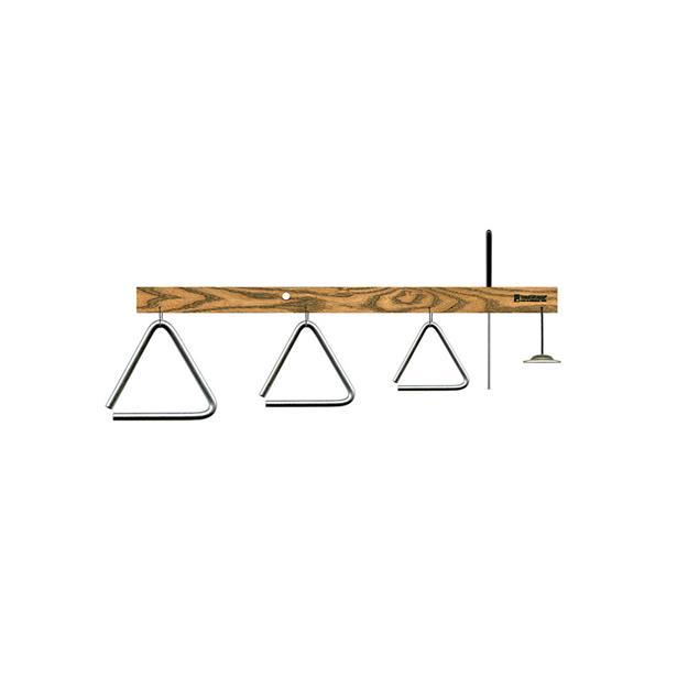 Treeworks TriangelTree - 3 Triangeln &