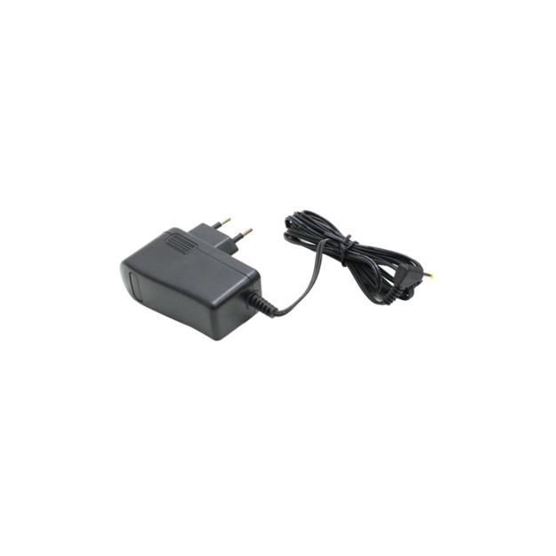 Casio AD-E95100 LG