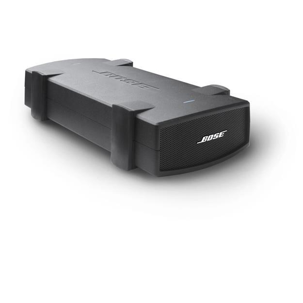 Bose PackLite Power Amplifier Model A1