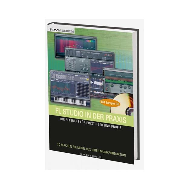 PPV FL Studio in der Praxis