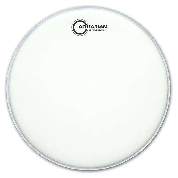 "Aquarian 16"" Texture Coated - Tomfell - TC16"