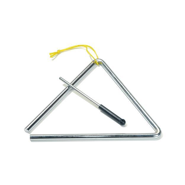 SONOR GTR 20 Triangel 20 cm