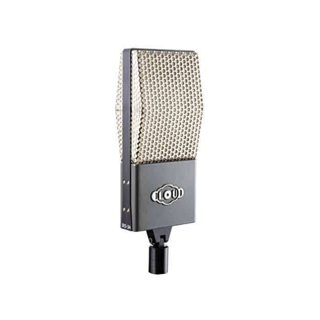 Cloud Microphones JRS-34 P