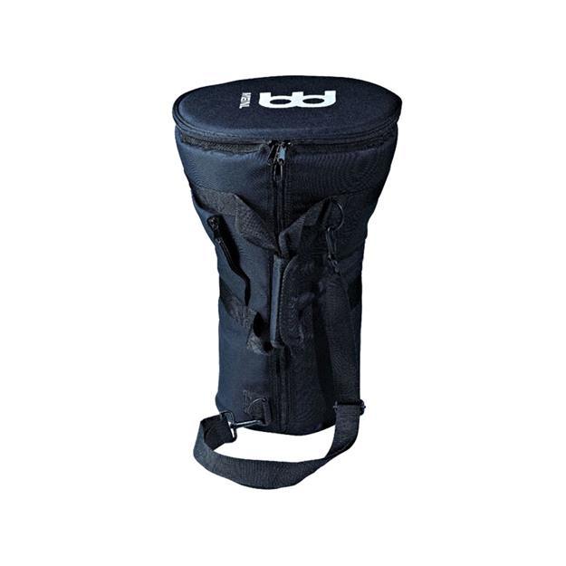 Meinl Professional Doumbek Bag