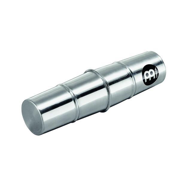 Meinl SSH1-M Samba Shaker Aluminium