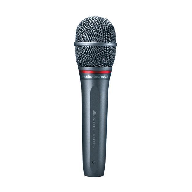 Audio Technica AE 4100