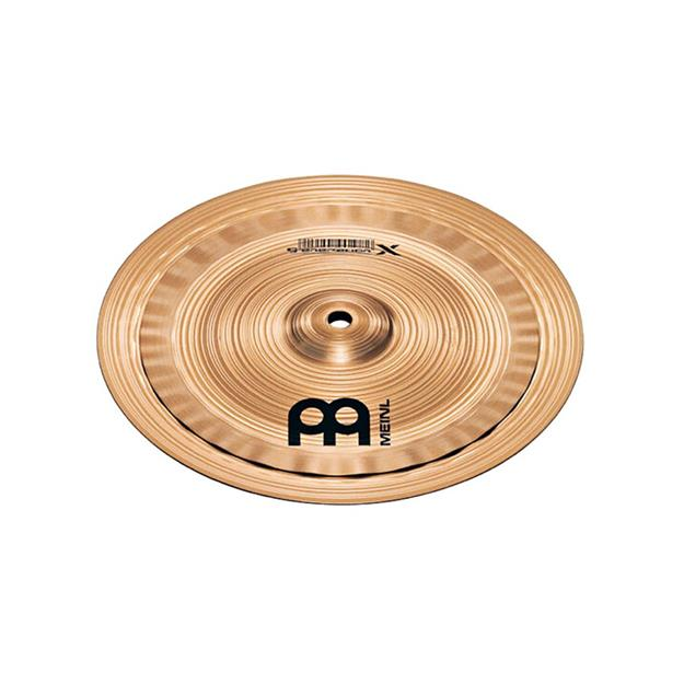 Meinl Generation X Electro Stack