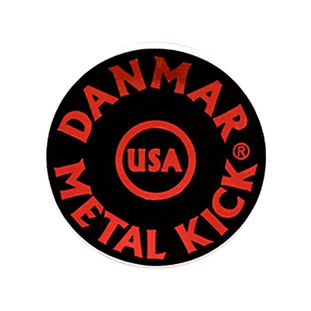 Danmar Metal Kick - Einzel