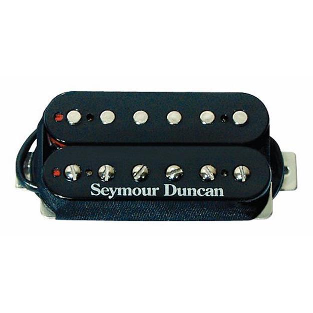 Seymour Duncan SH-5 BLK Duncan Custom Black