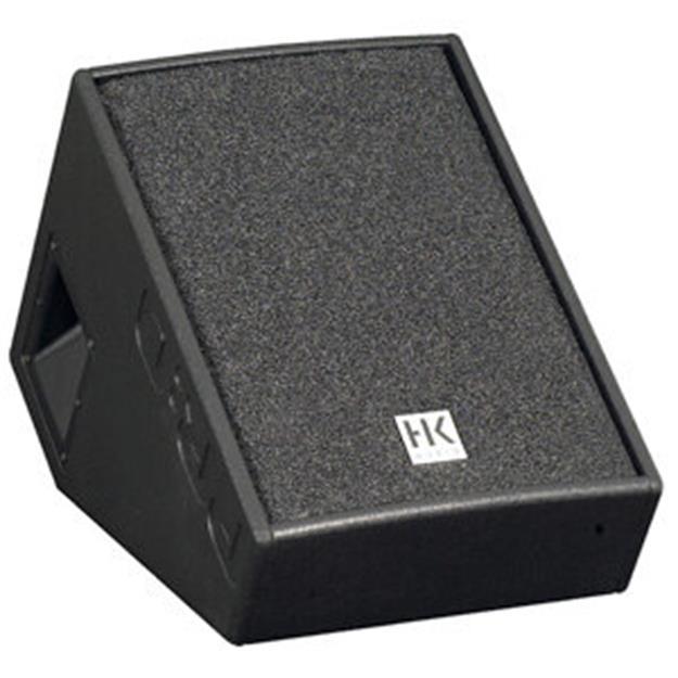 HK Audio Premium PR:O  12 M