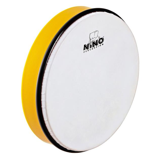Meinl Nino 5Y ABS Handtrommel 10''
