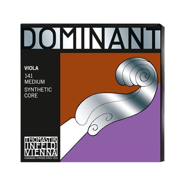Thomastik Viola Dominant D medium