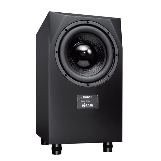 ADAM Audio Sub 10 MKII