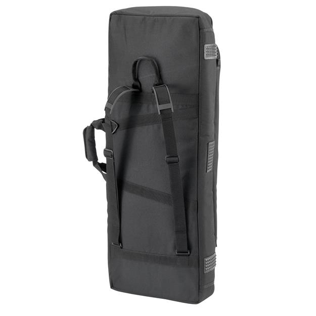 Soundwear Protector 97 x 40 x 15 cm