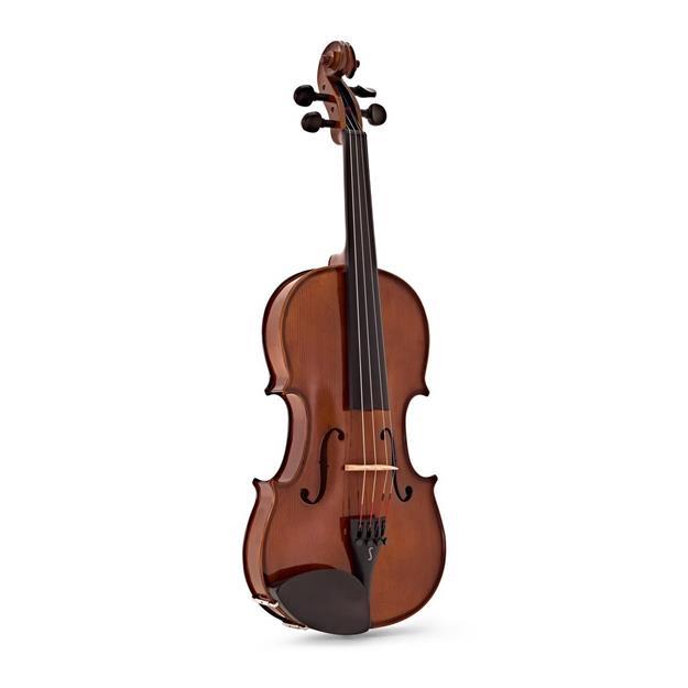 Stentor Violingarnitur Student II 3/4