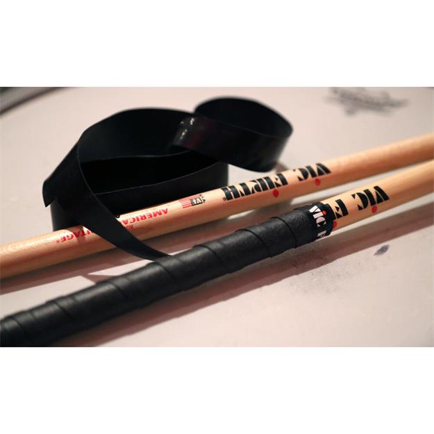 Vic Firth Drummers Stick Tape - VICTAPE