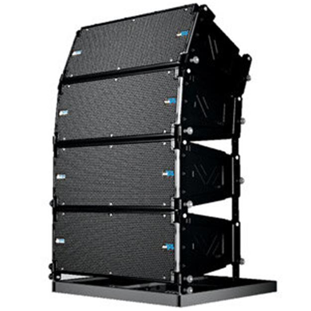 dB Technologies DRK 10