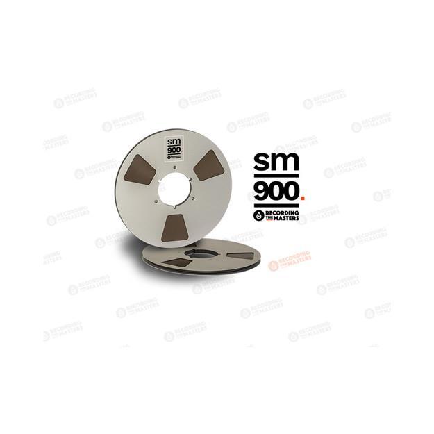 RTM SM 900 1/4''