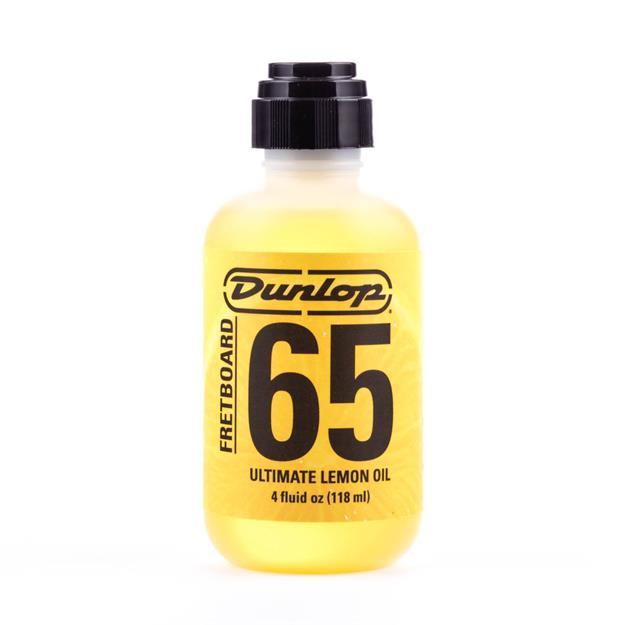 Dunlop Formula 6554