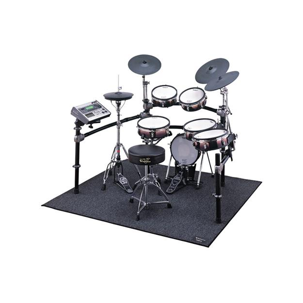 Roland TDM-20 V - Drumteppich