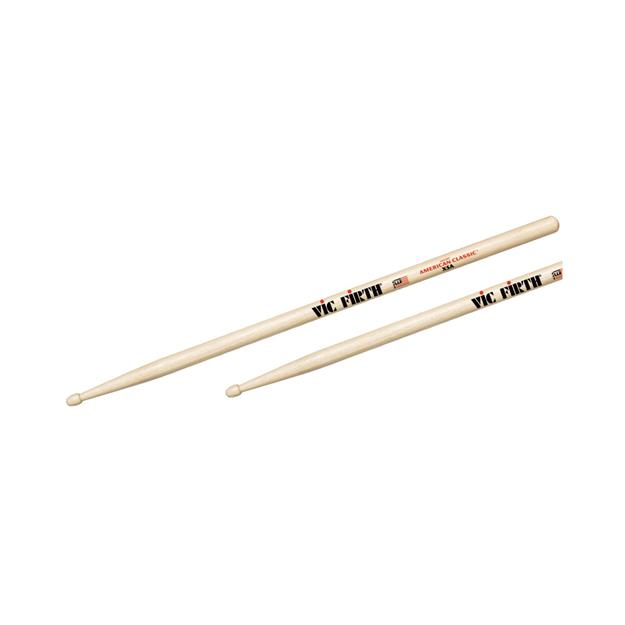 Vic Firth American Classic Extreme 5A - Hickory