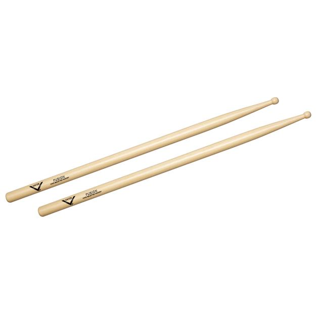 Vater Fusion Drumsticks - American Hickory