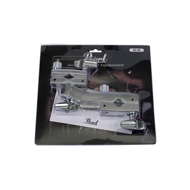 Pearl Multiklammer mit Drehgelenk AX-28