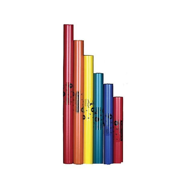 Boomwhackers BW-PG Boomwhacker