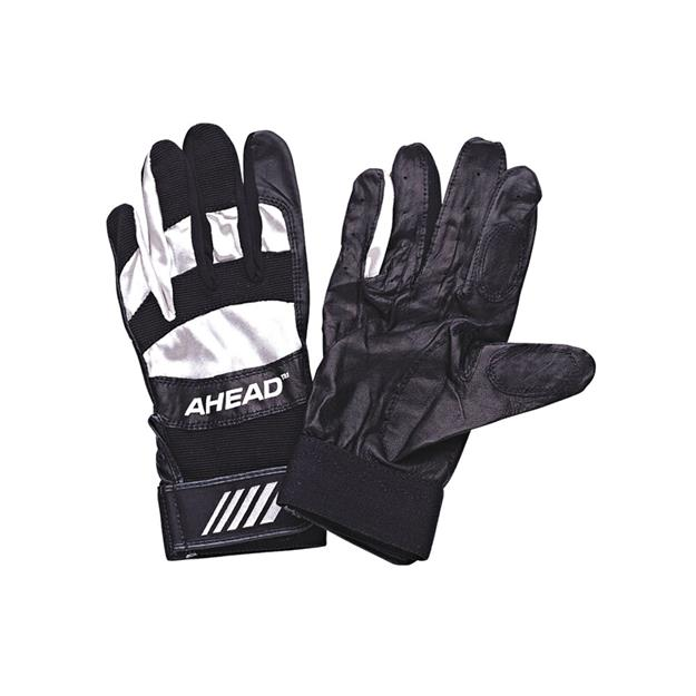 Ahead Drum Gloves Extra Large GLX