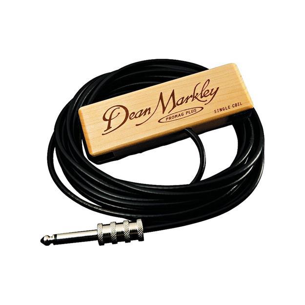 Dean Markley 3010 Pro Mag Plus