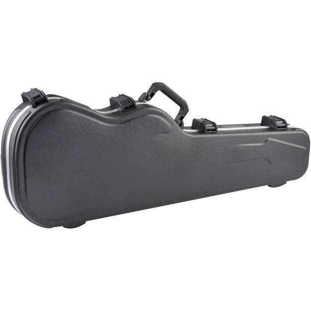 SKB FS6 Hardshell Case