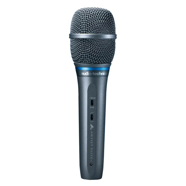 Audio Technica AE 3300