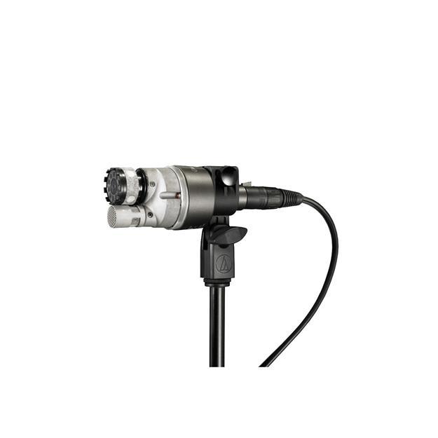 Audio Technica ATM 250DE