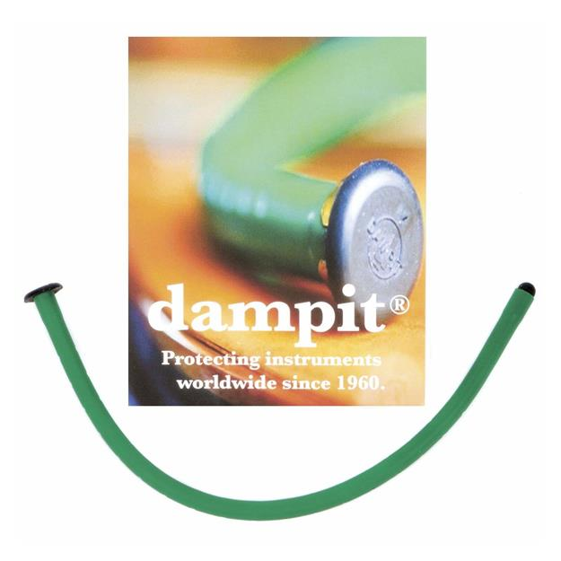 Dampit Violine Humidifier
