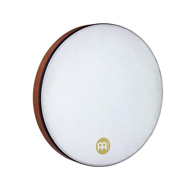 Meinl FD20D-WH Daf - Frame Drum 20''x2 1/2''