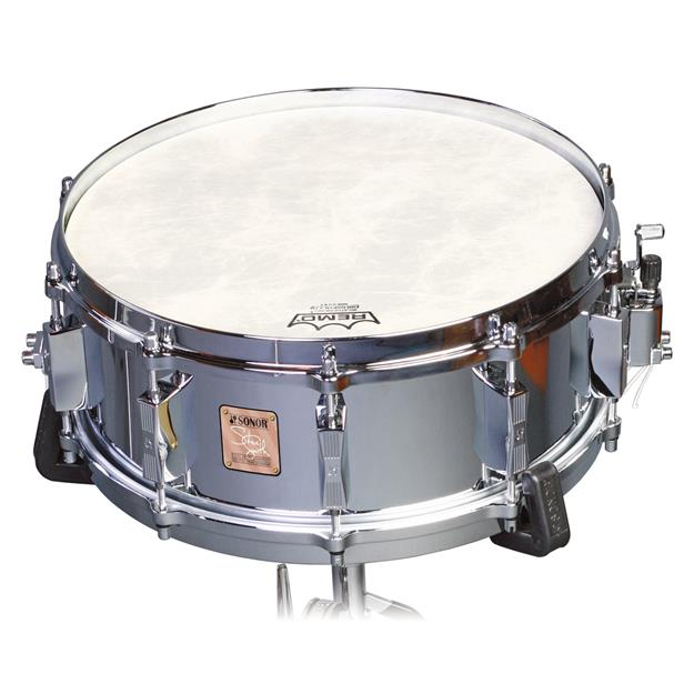 SONOR Signature SSD 11 1455 STS - Steve Smith