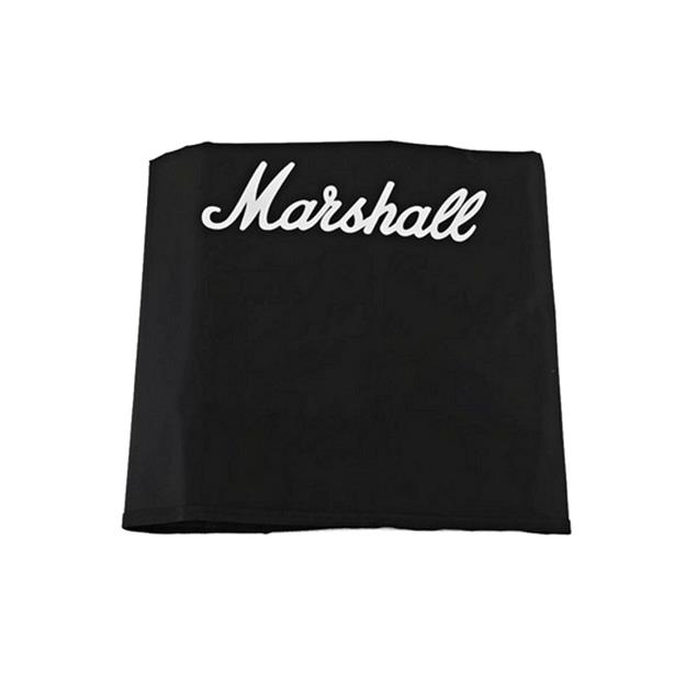 Marshall Cover Combo C103