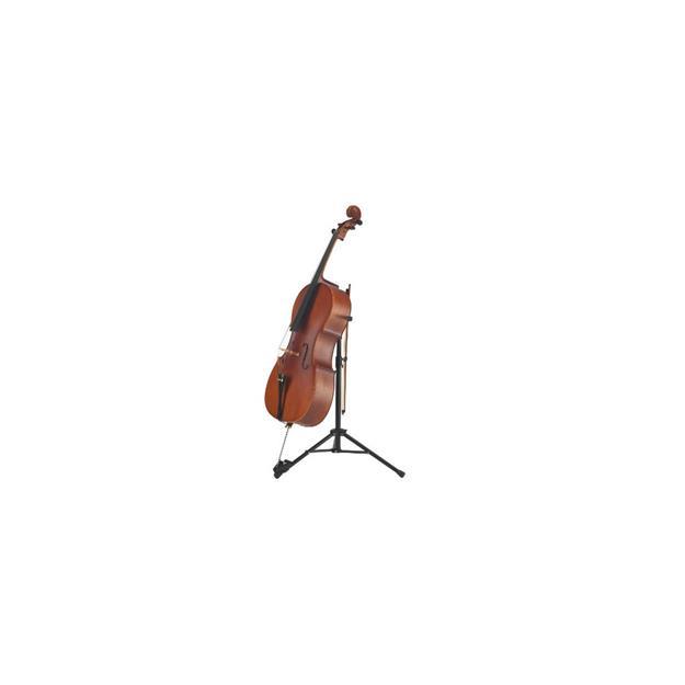 K + M König & Meyer 141/1 Celloständer