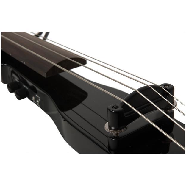 Justin EDB 3/4 RDL DeLuxe Upright Bass