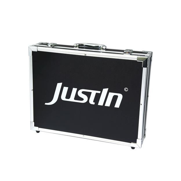 Justin JDK 7