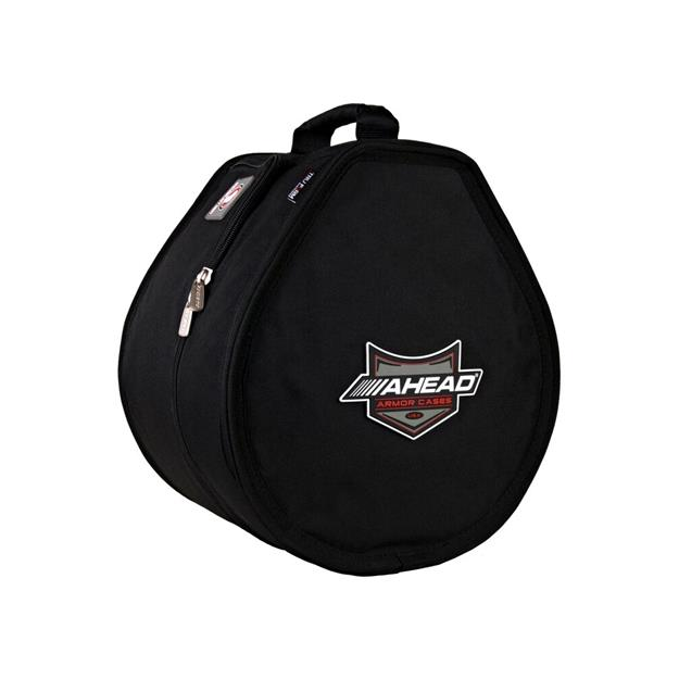 "Ahead Armor Tomtasche  12""x 8"""